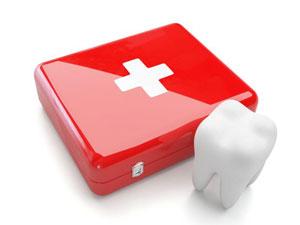 health-dentistry